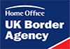 Suppliers to the UK Border Agency